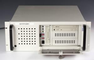 GAYSTHLM01